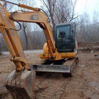 转让其他2012年雷沃65小挖