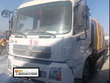 出售北方2011年出厂三一9014车载泵