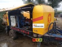 一口价出售10年科尼乐8013110电拖泵