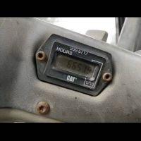 转让卡特彼勒2007年CB564压路机