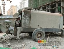 出售10年盛隆80-13-110拖泵