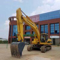 转让中联重科2016年ZE330E大挖