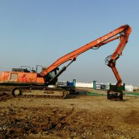 转让日立2009年zx450-6特大挖