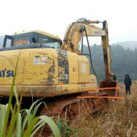转让小松2010年130-7中挖