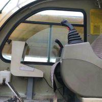 转让徐工2011年QY25k5-1吊车
