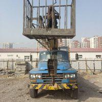 转让蚌埠2006年qy8吊车