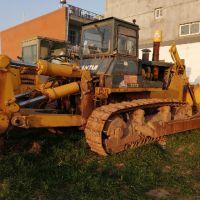 转让其他2010年SD320履带挖掘机