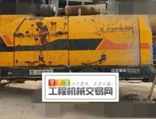 出售10年中联8014174柴油泵