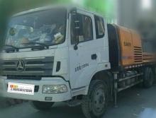 低价出售14年出厂国四三一9016车载泵