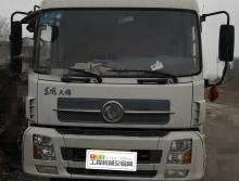 出售11年出厂三一东风9012车载泵