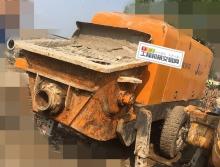 出售10年佳尔华601813电拖泵