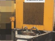 出售11年盛隆8016174柴油泵