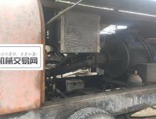 出售10年汇杰8016110电拖泵