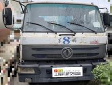 便宜出售10年出厂9014车载泵【0压力,秒回本】
