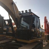 转让卡特彼勒2015年CAT320D中挖