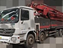 全网最低精品系:2013年韩国KCP奔驰55米(国际第二大品牌)