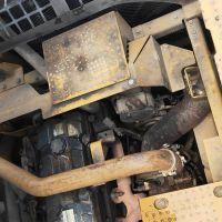 转让三一重工2012年sr280旋挖钻机
