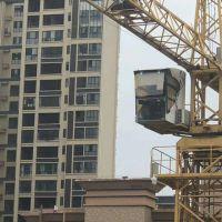 转让中联重科2013年5610塔吊