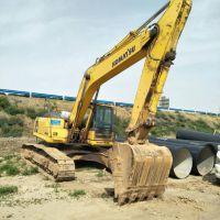 轉讓小松2012年240LC一8中挖