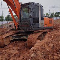轉讓日立2013年210K-3G大挖