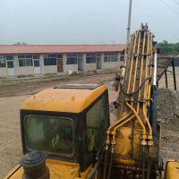 轉讓三一重工2008年330大挖