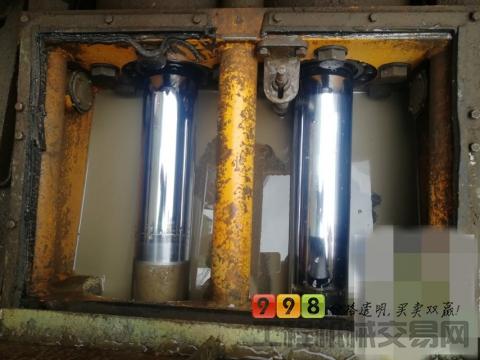转让2013年徐工9014车载泵