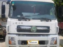 終端出售11年出廠三一東風9018車載泵
