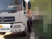 精品出售16年出廠威士牌9014車載泵(國四)