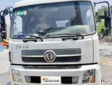 出售2014年出厂三一东风10018车载泵(国四)