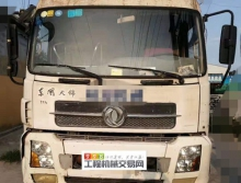 出售2011年出廠中聯9014車載泵