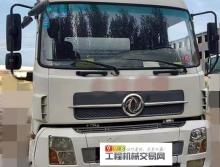 車主直售12年出廠中聯9014車載泵(一手車)