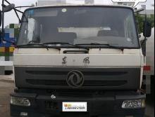 出售2010年出廠中聯東風9016車載泵(15臺可打包,可單賣)