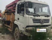 出售2014年東風九合25米農村利器