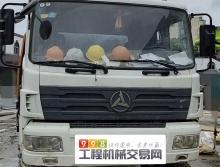 轉讓2014年三一9016車載泵(國四排放)