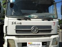 裸車出售11年出廠中聯9018車載泵