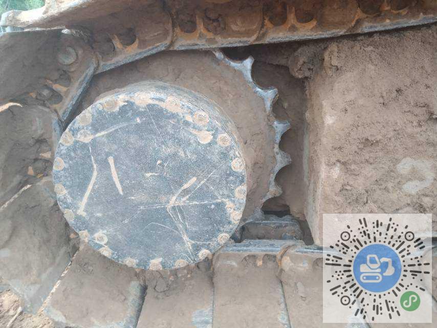 转让斗山2012年225一7中挖