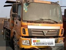 出售10年出廠鴻得利8015-110電車載泵(暫不出售)