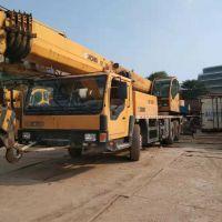 轉讓徐工2010年QY25K5-1吊車