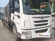 出售17年11月中联国五10018车载泵