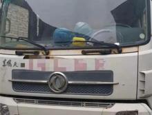 裸车出售2013年出厂中联10018车载泵(原一手法务车.原版原漆)
