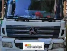 精品出售14年出廠三一9018車載泵(國四)