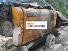 出售10年中聯60.8.75閘板泵