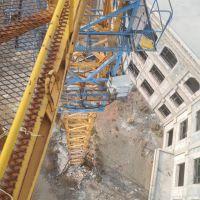 转让其他2012年5010(60)塔吊