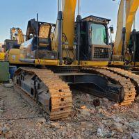 转让卡特彼勒2015年340D2L履带挖掘机