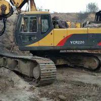 转让其他2012年180旋挖钻机