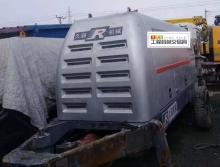 出售10年久潤8016-110 电拖泵  力士乐配置