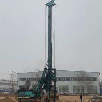 转让上海金泰2008年SD120旋挖钻机