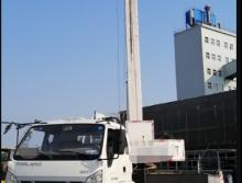 转让其他2017年12吨吊车