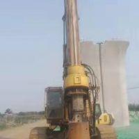 转让其他2006年迈特230旋挖钻机