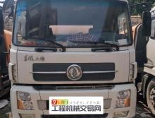 出售2015年中聯10014車載泵